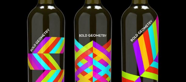 패키지 트렌드: 2014년의 패키지 디자인 트렌드 일곱 가지