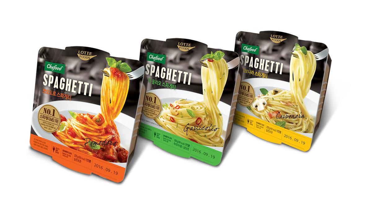 2014spaghetti
